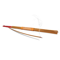 Incense - Deadwood - 15 pk