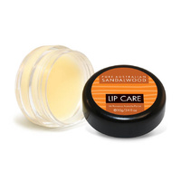 Lip Care Pot 10ml